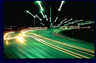 OMG PICTURE OF INTERNET SUPERHIGHWAY LOL!  SO KEWL :D
